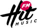 hit fm music